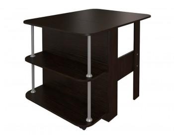 Обеденный стол Бабочка
