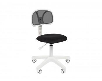 Офисное кресло Chairman 253