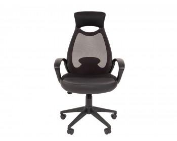 Офисное кресло Chairman 851