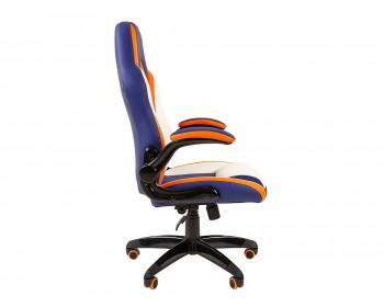Кресло Chairman GAME 15