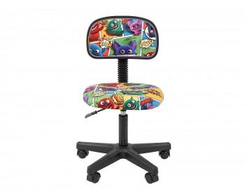 Офисное кресло Chairman Kids 101