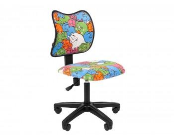 Офисное кресло Chairman Kids 102