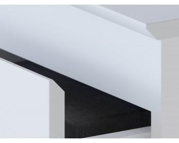 Стол СПМ-19
