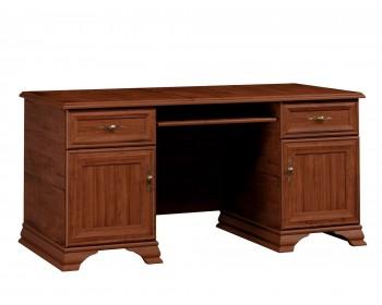 Компьютерный стол Кентаки Каштан