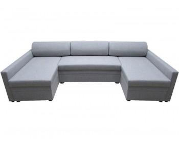 Угловой диван Парус-2