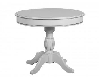 Кухонный стол Венеция-1 Лайт