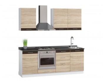 Кухонный гарнитур Арго-1 Комби