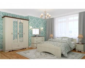 Спальный гарнитур Мэри