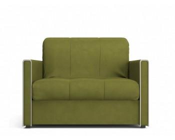 Кресло Римини