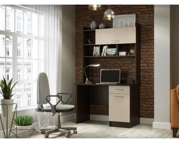 Компьютерный стол ПКС