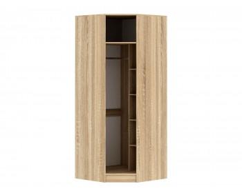 Угловой шкаф Сакура