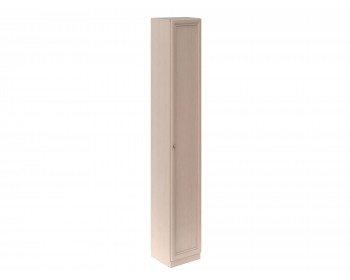 Распашной шкаф Марта в цвете Дуб