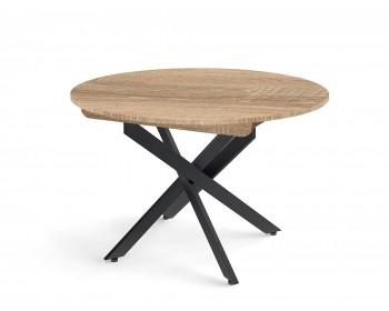 Кухонный стол Line RD100
