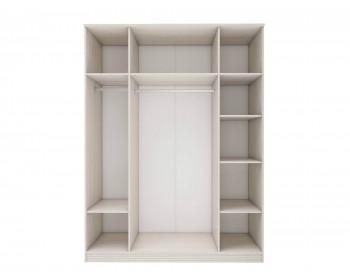 Распашной шкаф Лозанна