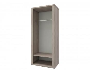 Распашной шкаф Честерфилд