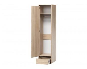 Угловой шкаф Тампере-1.1 платяной