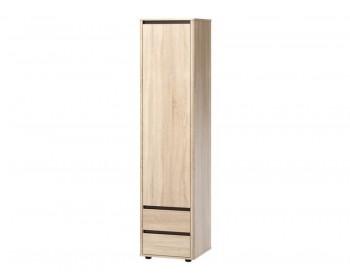 Шкаф Тампере-1.2 платяной