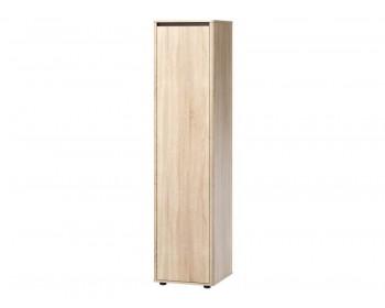 Угловой шкаф Тампере-1 платяной
