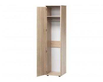 Шкаф Тампере-1 платяной