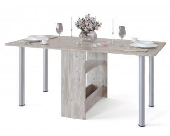 Кухонный стол СП-04м.1