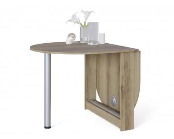 Кухонный стол СП-12