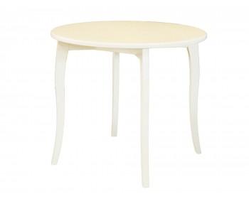 Кухонный стол Веста