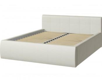 Кровать Афина Вайт