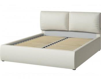 Кровать Камилла Вайт