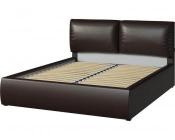 Кровать Камилла Браун