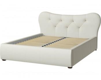 Кровать Лавита Вайт