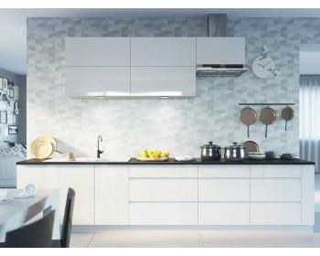 Кухонный гарнитур Мария-4