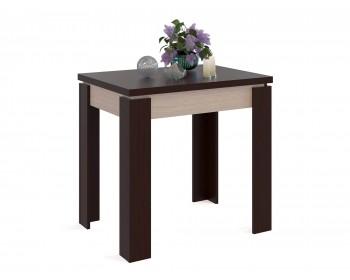 Кухонный стол СО