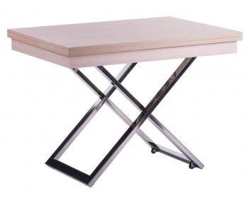 Кухонный стол Cross
