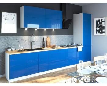 Кухонный гарнитур Мария-3