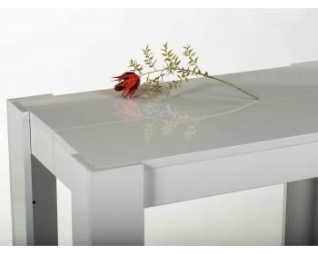 Кухонный стол Giant