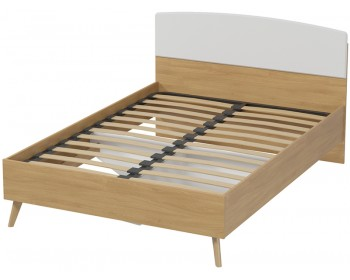 Кровать Нордик-140