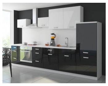 Кухонный гарнитур Лайф-11