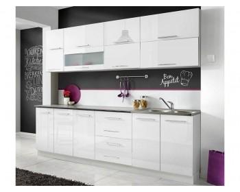 Кухонный гарнитур Лайф-2