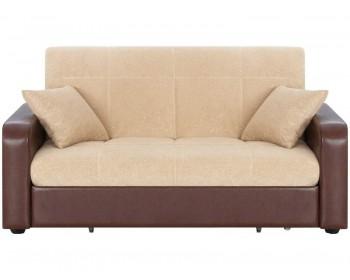 Прямой диван Альбион
