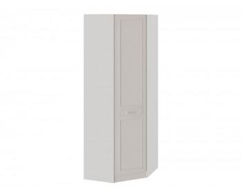 Угловой шкаф Сабрина