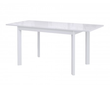 Кухонный стол Line LS111