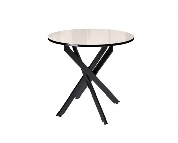 Кухонный стол Line RS90