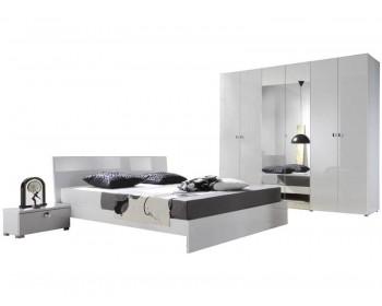 Спальный гарнитур Элит-3