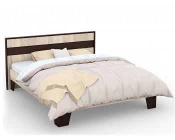 Спальный гарнитур Эшли