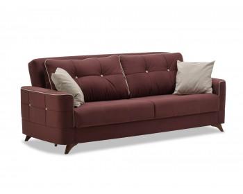 Прямой диван Сохо