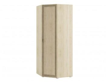 Угловой шкаф Ливорно в цвете Дуб Сонома