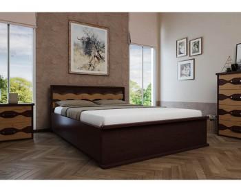 Кровать Августина-14