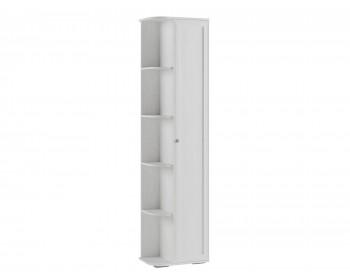 Распашной шкаф Ричард в цвете Ясень Анкор светлый