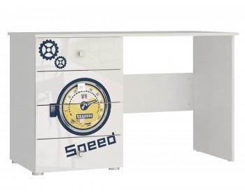 Компьютерный стол Модерн Квадро