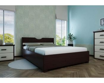 Кровать Августина-13